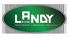Landy Dude